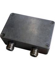 Малошумящий усилитель (LNA) - 1030 мГц (14dB)