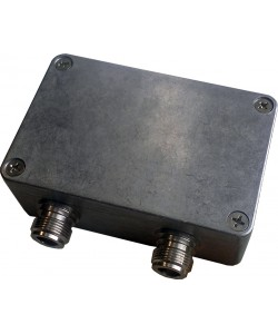 Малошумящий усилитель (LNA) - 1030 мГц (33dB)