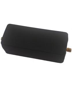 Фильтр полоснопропускающий 2,4 ГГц (диапазонный)