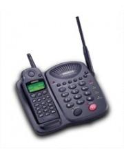 база для радиотелефона SENAO SN-358R Ultra