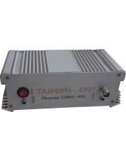 Репитер CDMA-450мГц